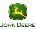 John Deere Preschool