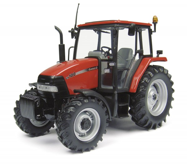 Case IH CX 100 Modell von Universal Hobbies 1:32