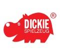 Dickie-Toys