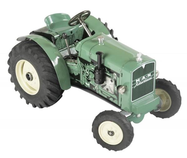 MAN AS 325A Traktor Modell von Kovap 1:25