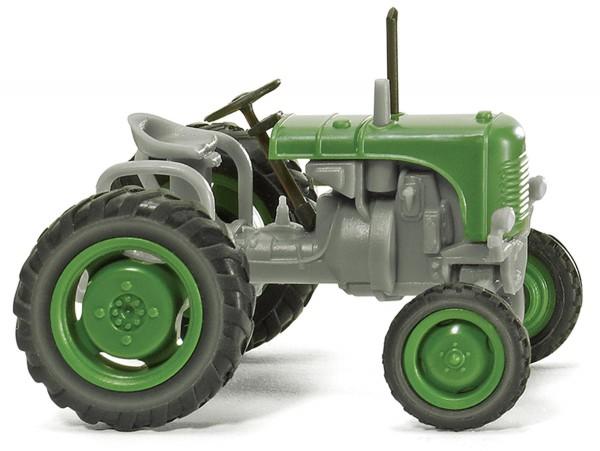 Steyr Typ 80 Modell von WIKING 1:87