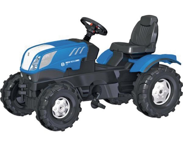 New Holland T7 von rolly toys
