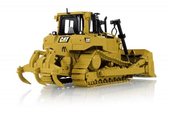 Cat D6R Kettendozer Modell von DieCast Masters 1:50