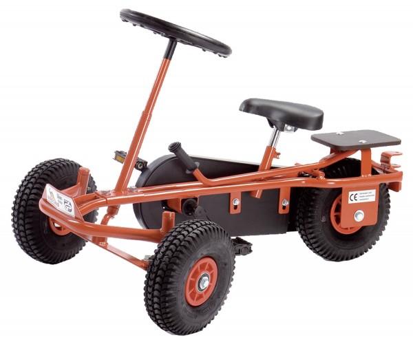 Go-Kart Baby von Dino Cars