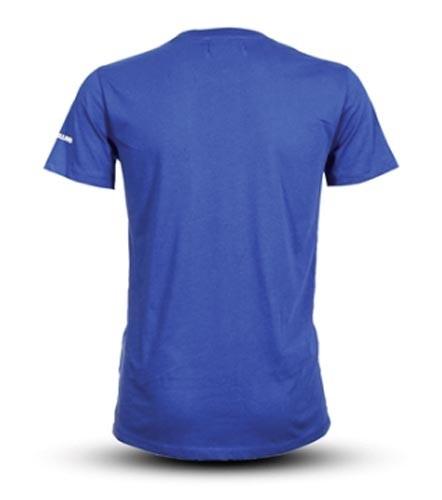 New Holland T-Shirt Superior Gr. M