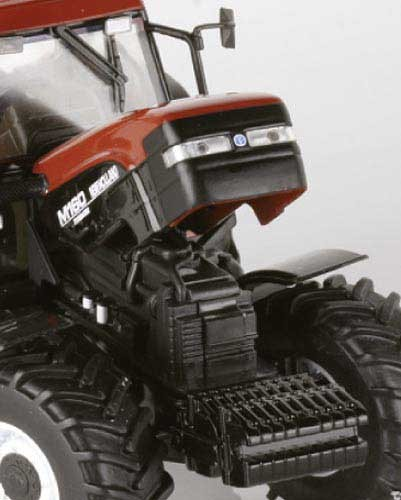 Fiatagri New Holland M160 Modell von Replicagri 1:32