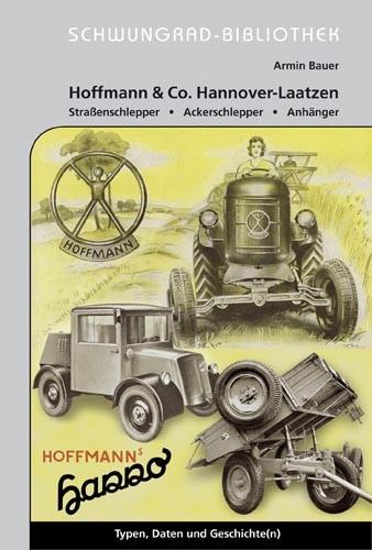 Hoffmann's Hanno