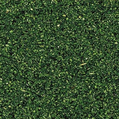 Streupulver dunkelgrün Modell von Busch 1:87