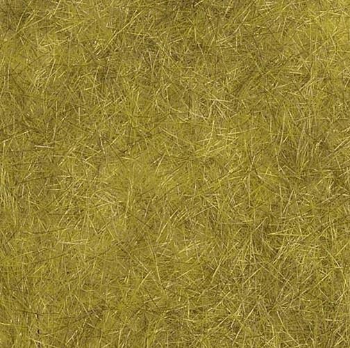 Wildgras-Fasern Kornfeld Modell von Busch 1:87
