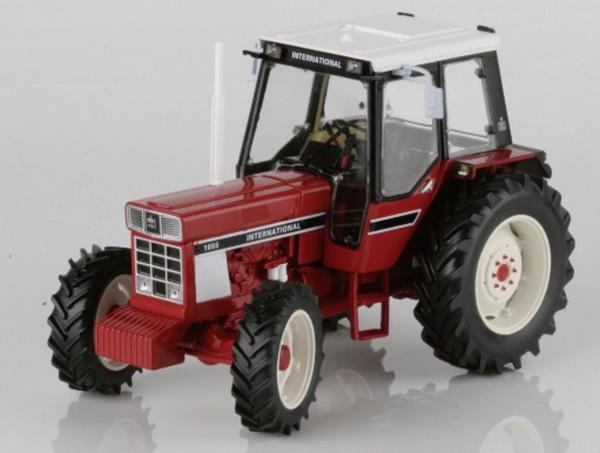 IHC 1055 Modell von Replicagri 1:32