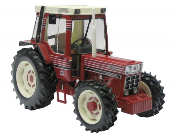 IHC 856 XL Modell von Replicagri 1:32