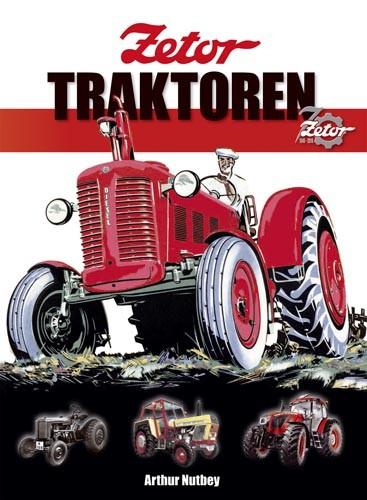 Zetor Traktoren