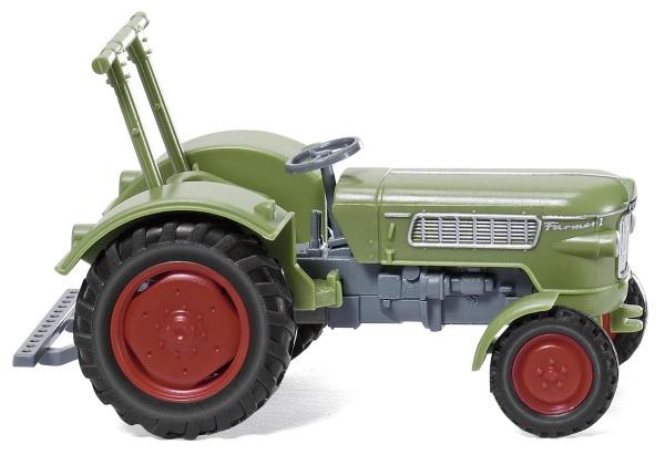 Fendt Farmer 2 Modell von WIKING 1:87