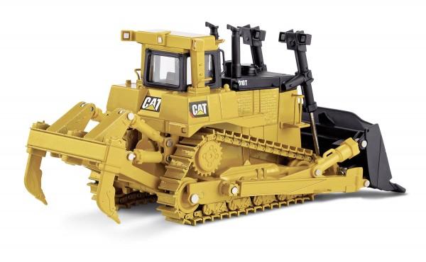 CAT D10T Kettendozer Modell von DieCast Masters 1:50