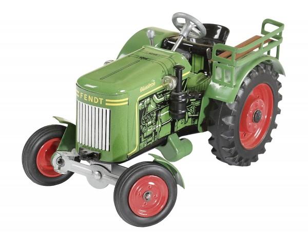 Fendt F20 Traktor Modell von Kovap 1:25