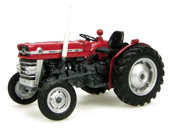 Massey Ferguson 135 (1965) Modell von Universal Hobbies 1:32