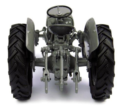Ferguson TEA-20 (1949) Modell von Universal Hobbies 1:32