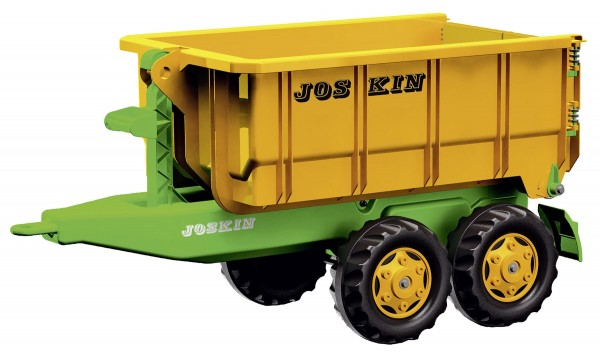 Joskin Rolly Container von rolly toys