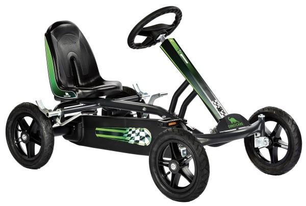 Dino Cars Gokart Speedy BF1