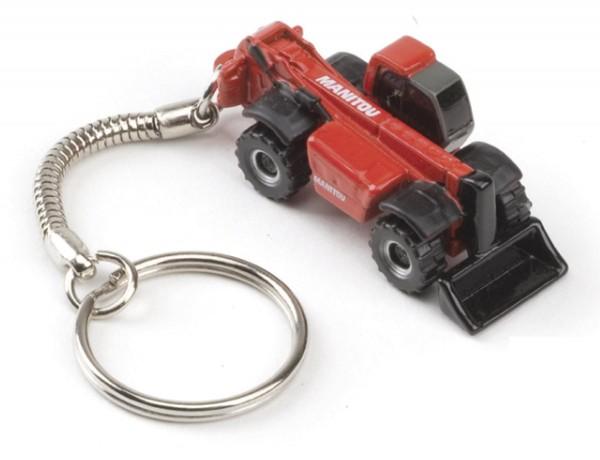 Schlüsselanhänger Manitou Modell von ROS