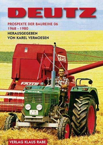 Deutz-Prospekte 06