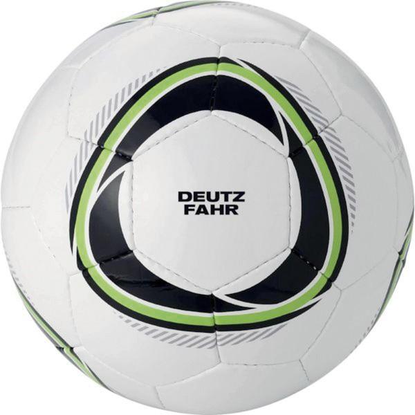 Fußball Deutz-Fahr