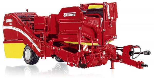 Grimme Bunkerroder SE 260 Modell von WIKING 1:32
