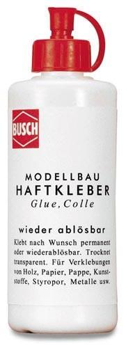 Modellbau-Haftkleber Modell von Busch