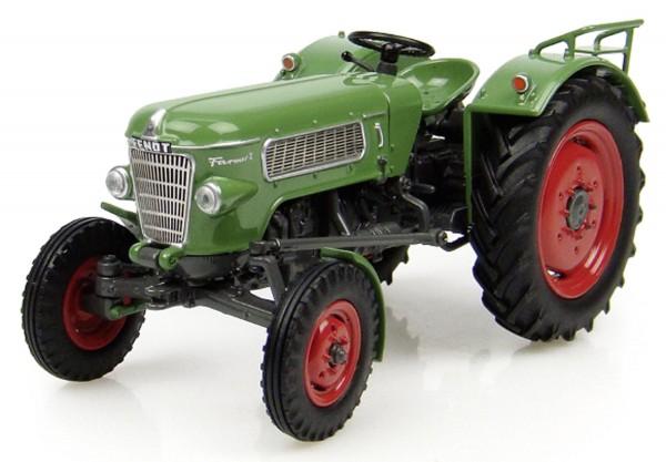 Fendt Farmer 2 Modell von Universal Hobbies 1:32