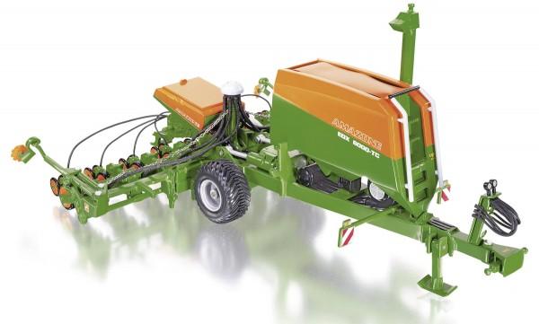 Amazone Sämaschine EDX 6000-TC Modell von WIKING 1:32