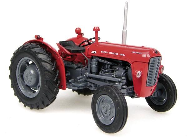 Massey Ferguson 35X Modell von Universal Hobbies 1:32