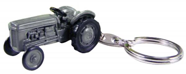 Schlüsselanhänger MF TEA 20 Modell von Universal Hobbies