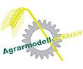 agrarmodell-exklusive