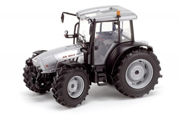 Hürlimann XB MAX 100 Modell von ROS 1:32