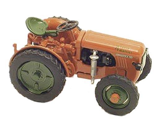 Same D.A. 25 Modell von ROS 1:32